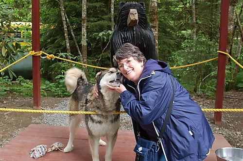 Alaska-08 215