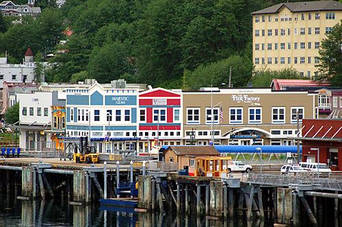 Alaska-08 227_edited-1