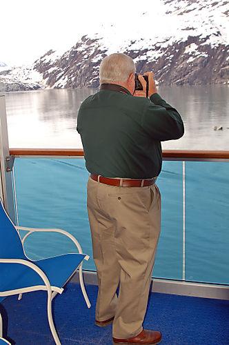 Alaska-08 362_edited-1