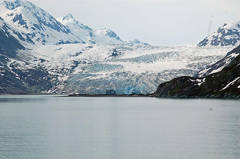 Alaska-08 351_edited-1