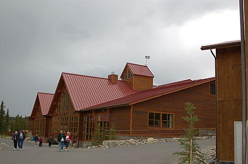 Alaska-08 452