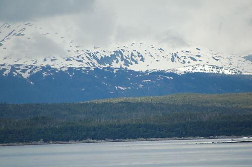 Alaska-08 143