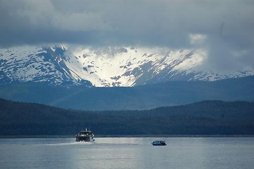 Alaska-08 115