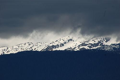 Alaska-08 188