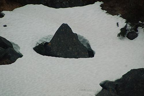 Alaska-08 243_edited-1