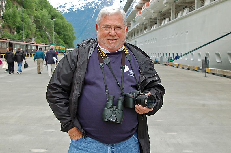 Alaska-08 345_edited-1