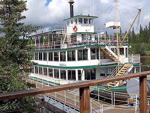 Alaska-08 003_edited-1