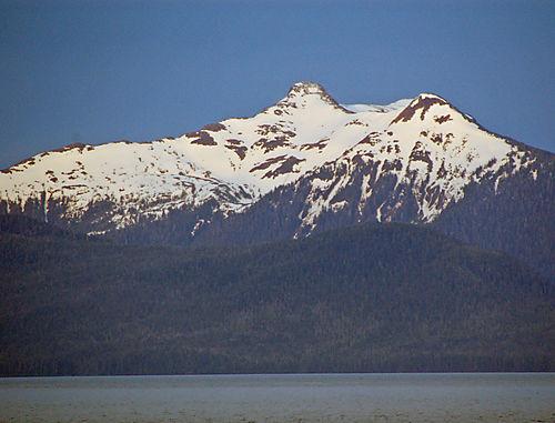 Alaska-08 101_edited-1