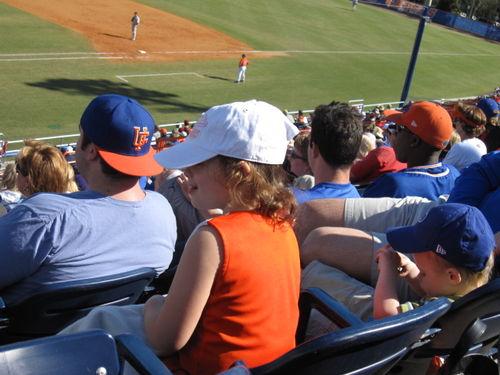Baseball2 030