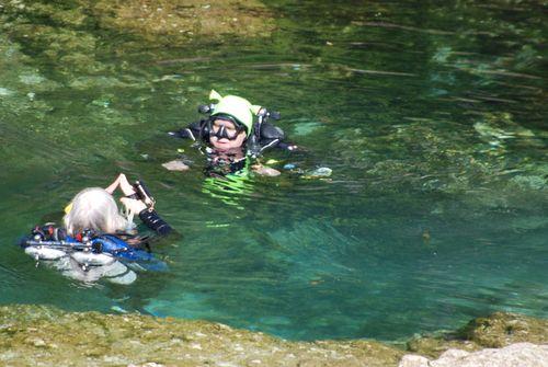 Little river springs 027