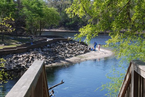 Little river springs 009