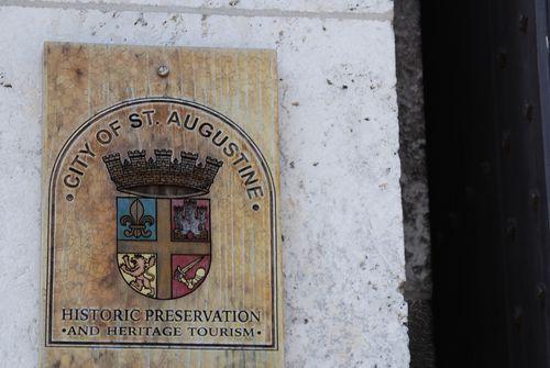 St. Augustine 038