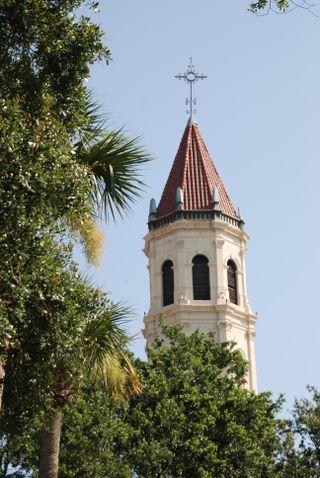 St. Augustine 010
