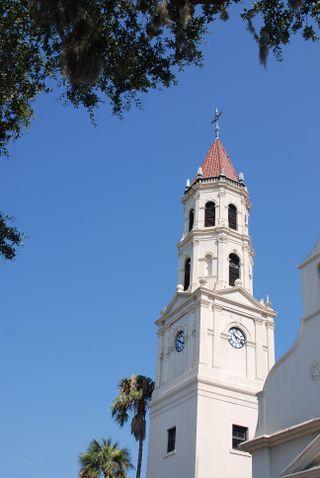 St. Augustine 035