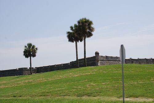 St. Augustine 070