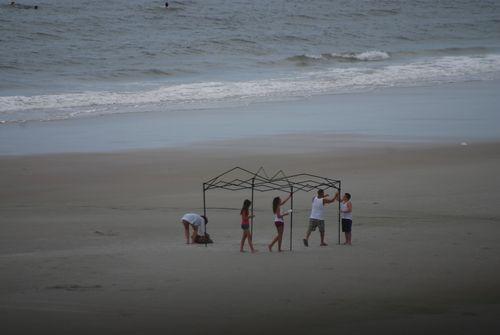 Beach 143