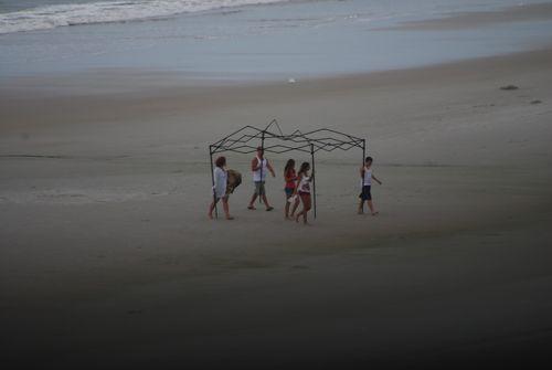 Beach 147