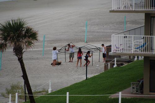 Beach 154