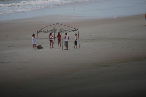 Beach 139