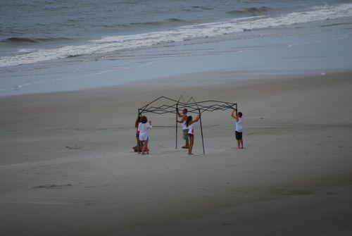 Beach 141