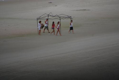 Beach 148