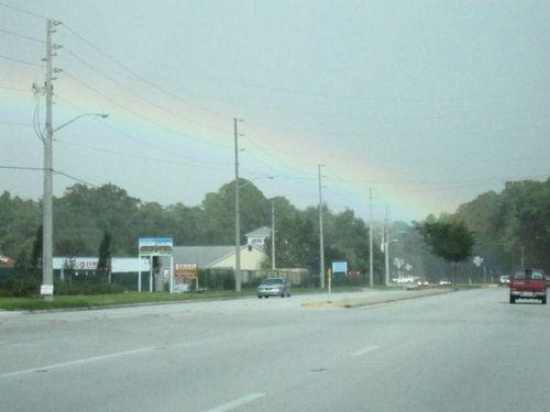 Rainbows 003