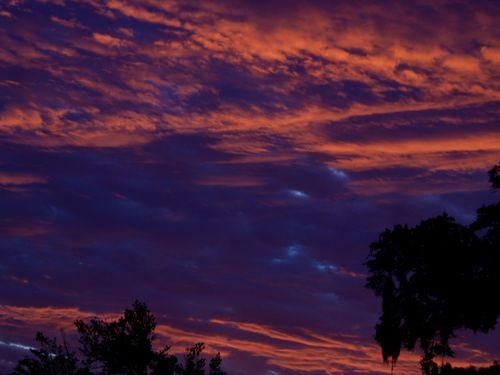 Sunrise 008