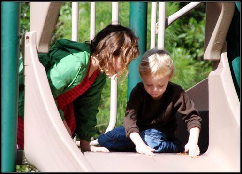 Maddie & Oliver 050