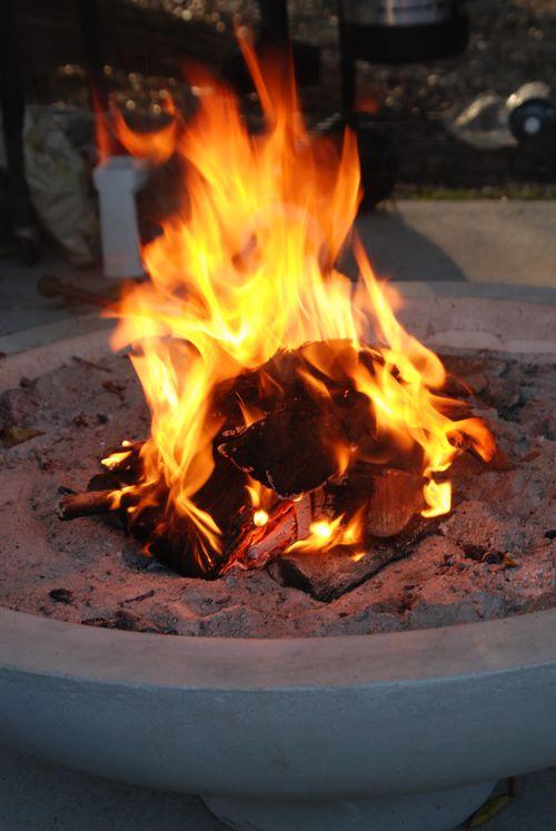 Fire 001