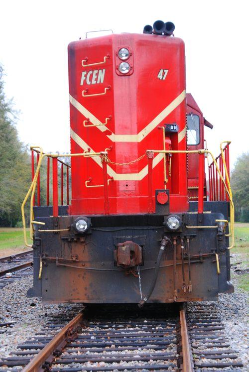 Trains 003