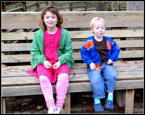 Maddie & Oliver 033