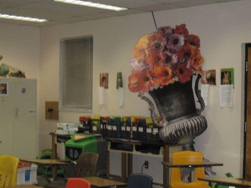 Classroom 002