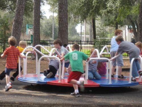 Westside park 008