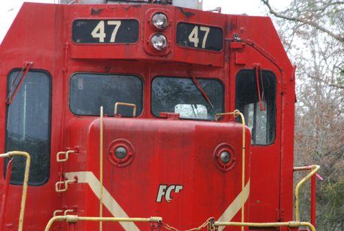 Trains 008_picnik
