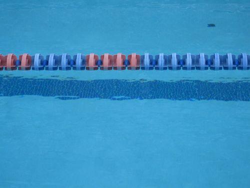 Swim 073
