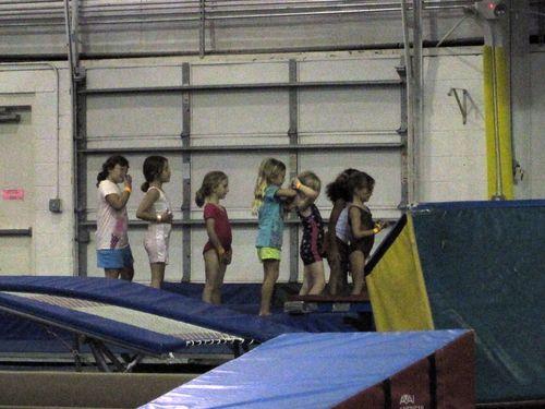 Gymnastics 034