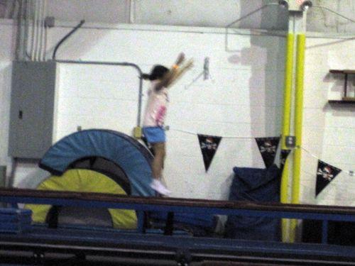 Gymnastics 039_picnik