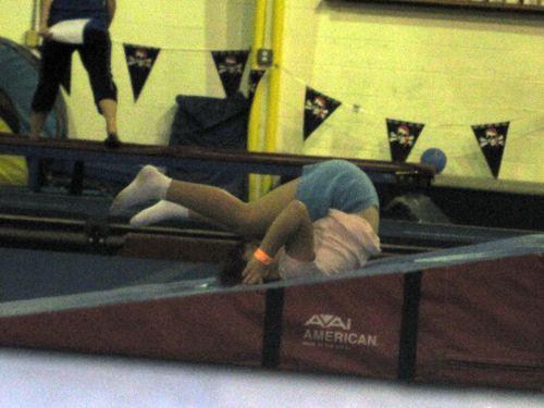 Gymnastics 043_picnik