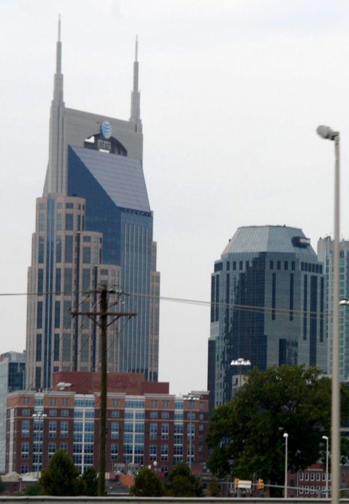 Louisville 003