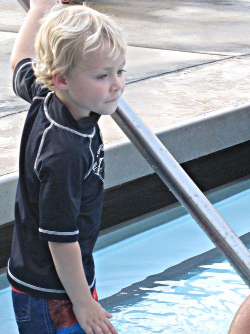 Swimming 005_picnik