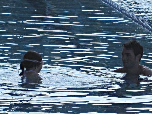 Swimming 009_picnik