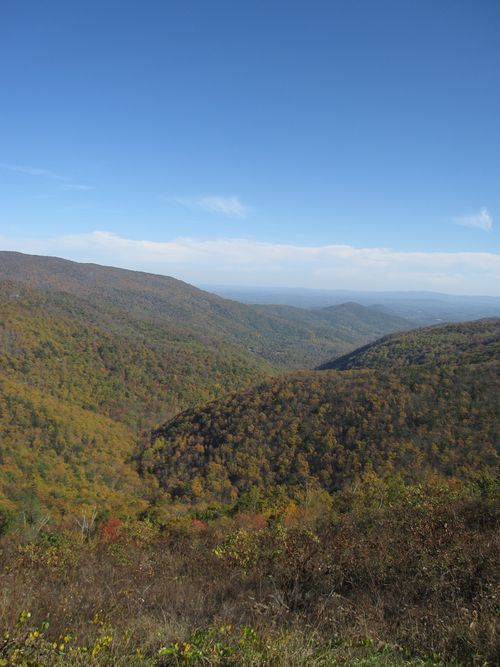 Blue ridge pkwy 015