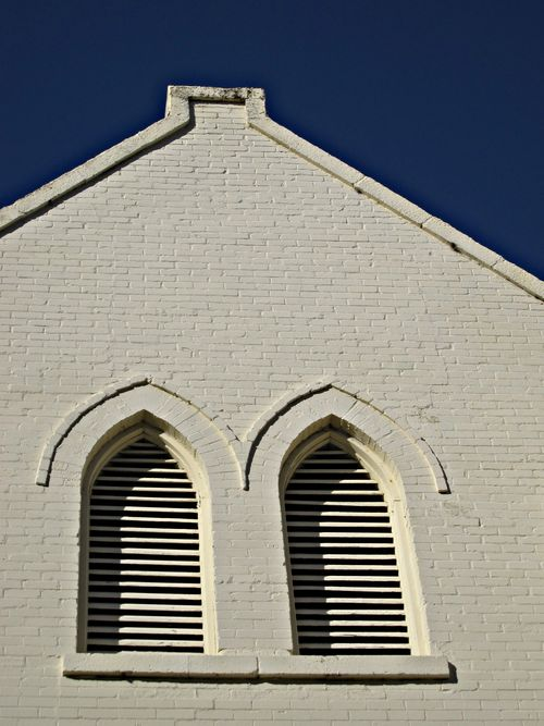 Church 008_picnik