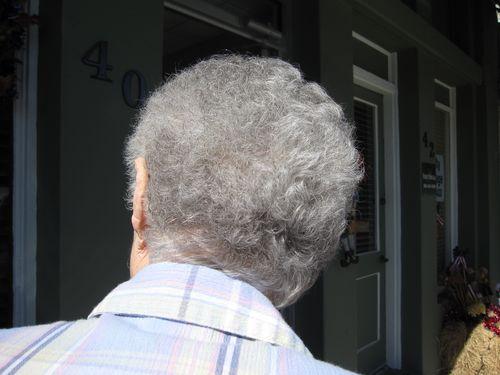 Mom's hair 003