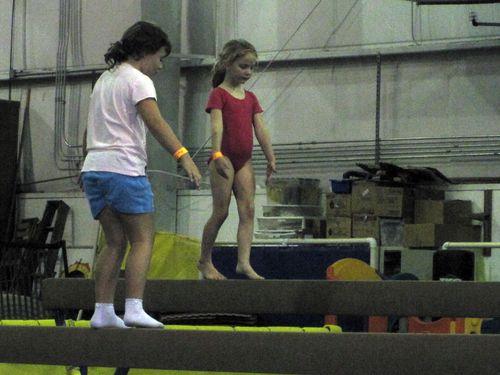 Gymnastics 028_picnik
