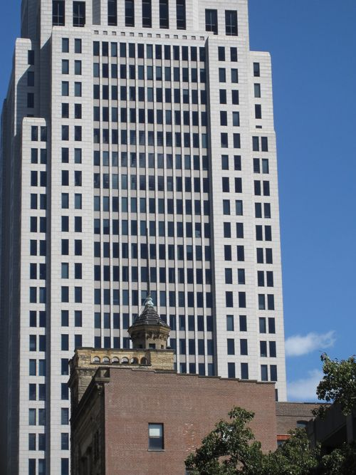 Louisville 122_picnik