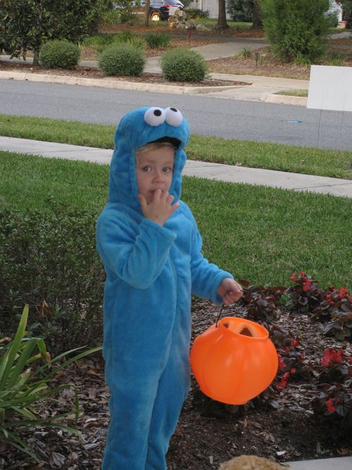 Halloween 2010 021