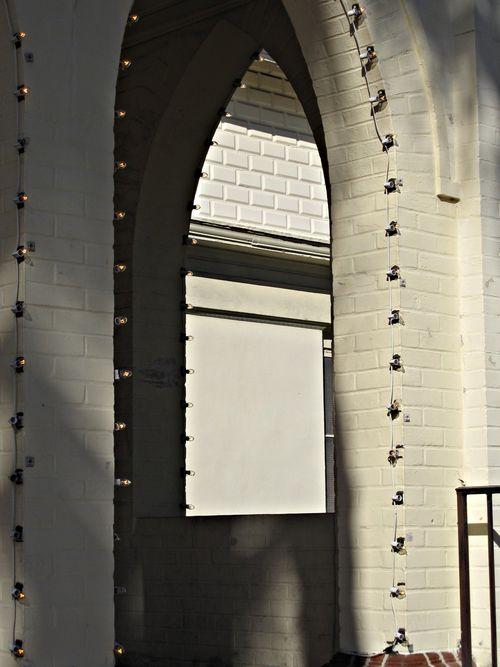 Church 004_picnik