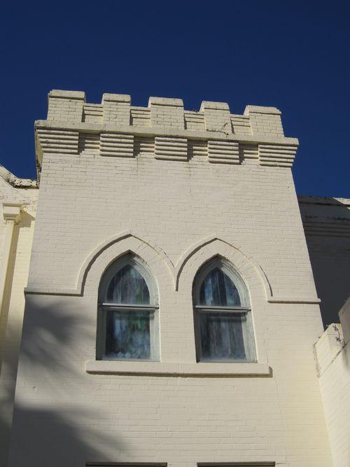Church 009