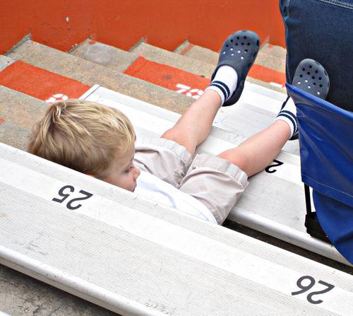 Football game 052_picnik